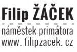 Znak Filipa Žáčka