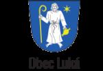 Znak obce Luká