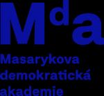 Masarykova demokratická akademie